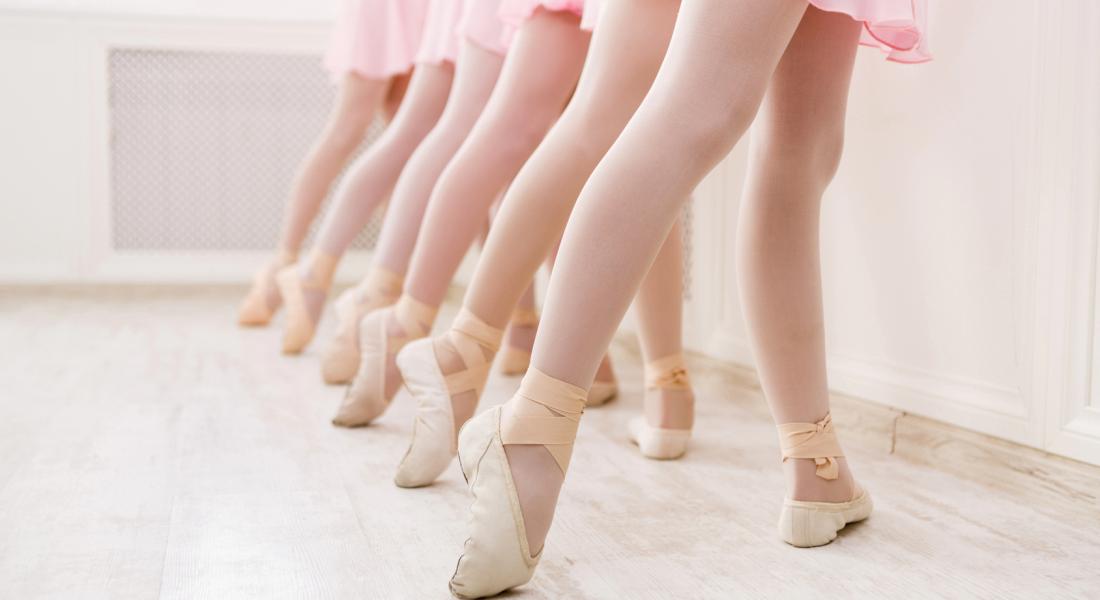 ballett_04