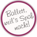 ballett_spass