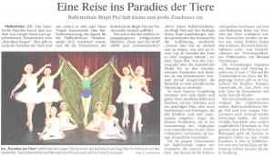 paradies_der_tiere_02